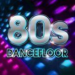 80s dancefloor - v.a