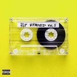 pop remixed vol. 5 - v.a
