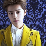 i (single) - lu han (loc ham)