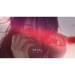 seoul (single) - lee hyori, killagramz