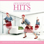 housework hits - v.a