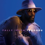bad boy (single) - fally ipupa, aya nakamura