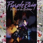 purple rain deluxe (expanded edition) - prince