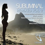 subliminal remixed, vol. 2 - v.a