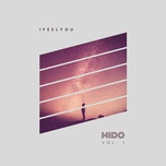 i feel you (single) - mido