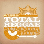 total reggae: summer hits - v.a