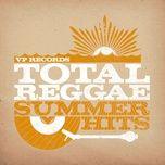 total reggae: summer hits - v.a