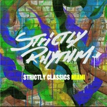 strictly classics miami - v.a