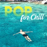 pops for chill - v.a