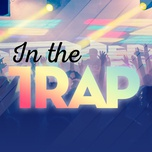in the trap - v.a