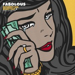 summertime shootout 2: the level up - fabolous