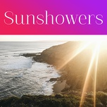 sunshowers - v.a