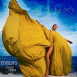 ni tu ni yo (single) - jennifer lopez, gente de zona