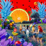 The Red Summer - Summer Mini Album - Red Velvet