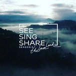 SEE SING & SHARE 2