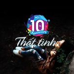top nhac that tinh hot - 10 nam nhaccuatui - v.a