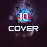 top nhac cover hot - 10 nam nhaccuatui - v.a