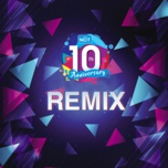 top remix viet hot - 10 nam nhaccuatui - v.a