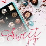 sweet pops - v.a