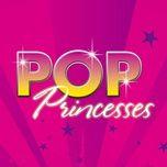 pop princess - v.a