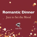 romantic dinner: jazz to set the mood - v.a