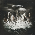 run - awolnation