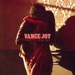 lay it on me (single) - vance joy