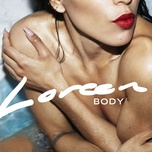 body (single) - loreen