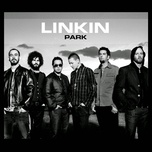 top songs by linkin park - linkin park