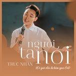 Người Ta Nói (Cô Gái Đến Từ Hôm Qua OST) (Single)