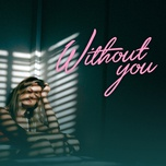 without you - v.a