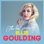 the best songs of ellie goulding - ellie goulding