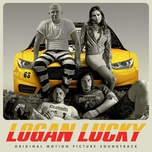 Logan Lucky (Original Motion Picture Soundtrack)