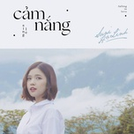 cam nang (single) - suni ha linh