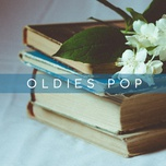 oldies pop - v.a