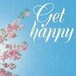 get happy - v.a