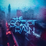 rain (single) - the script