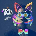 70's (single) - sezairi