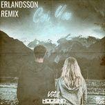got you babe (erlandsson remix) (single) - hogland, vinil, erlandsson