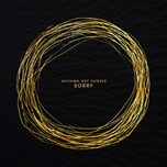 sorry (single) - nothing but thieves