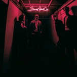 sit next to me (single) - foster the people
