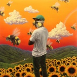 i ain't got time! (single) - tyler the creator