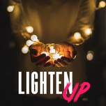 lighten up - v.a