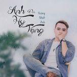 Anh Đã Hy Vọng (Single)