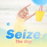seize the day - v.a