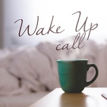 wake up call - v.a