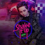 Shake It Up (Single)