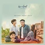 Cú Đánh Cực Đỉnh (The Best Hit) OST