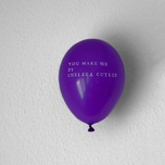 you make me (single) - chelsea cutler