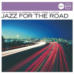 jazz for the road (jazz club) - v.a